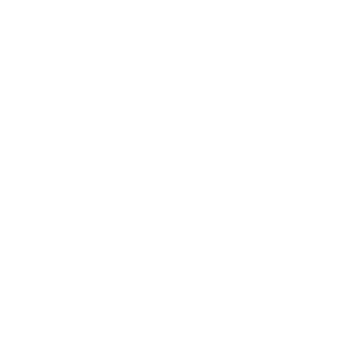 Grace Chapel  10th December 6pm  St. John's Wood, London Royal British Legion Carol Service 11th December 3pm  Thaxted Parish Church Special Date 2017 Restored Fundraiser 25th November (details forthcoming) Guildford Cathedral